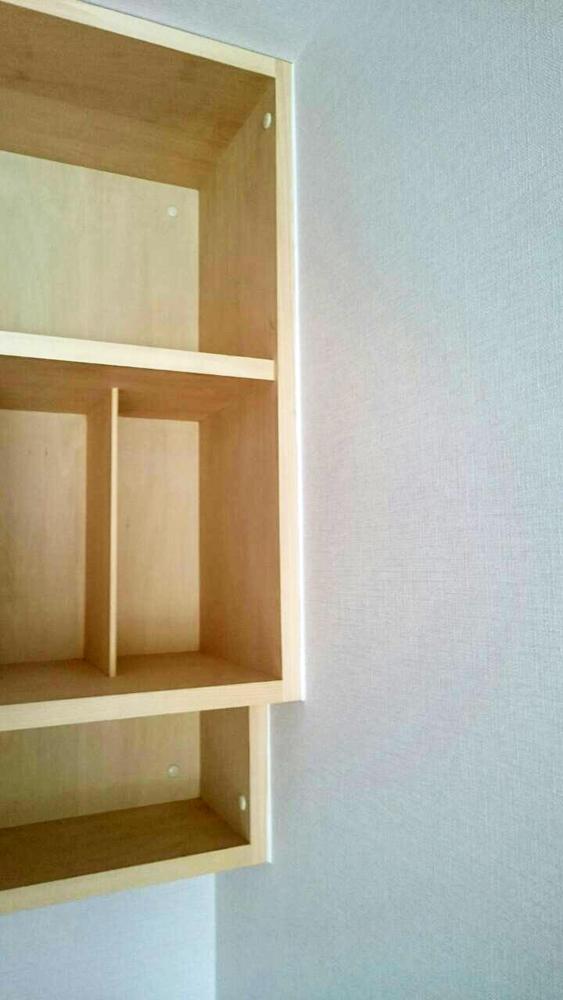 特注家具 造作家具