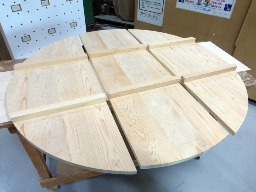 板材 加工法